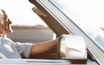 Sicher unterwegs: Worauf es bei der Autoversicherung ankommt