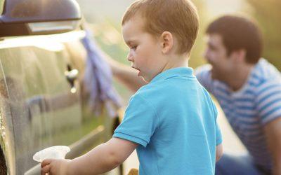 Was ist eine Restschuldversicherung und wann ist diese sinnvoll?
